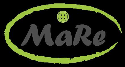 MaRe – Martina Rejlová